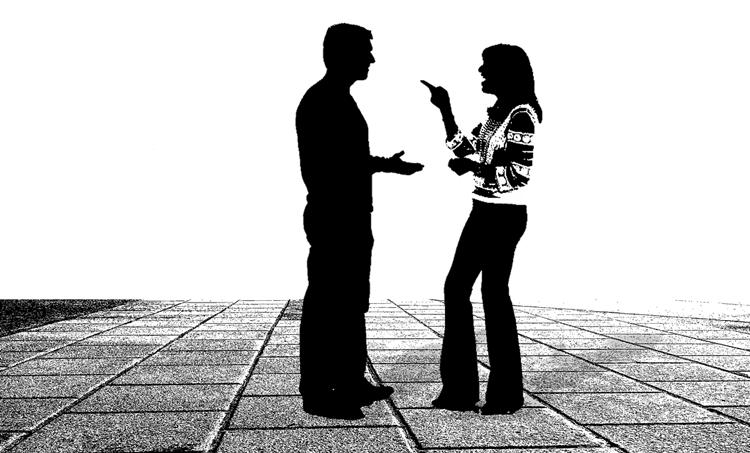 Von männlichen und weiblichen Kommunikationsmustern – Teil 2