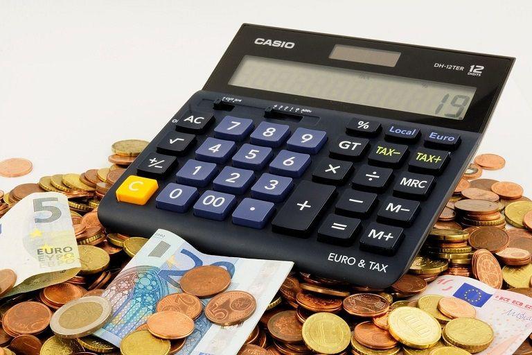 Het nieuwe Nederlands-Duitse belastingverdrag: dubbele gelijkheid aan de grens? (blog)
