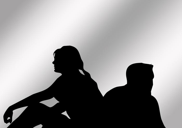 Von männlichen und weiblichen Kommunikationsmustern – Teil 1