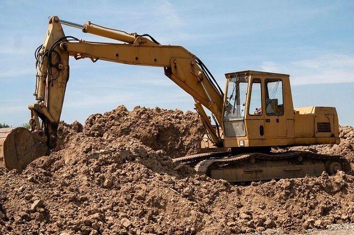 Kleine bouwbedrijven verkijken zich op de Duitse markt