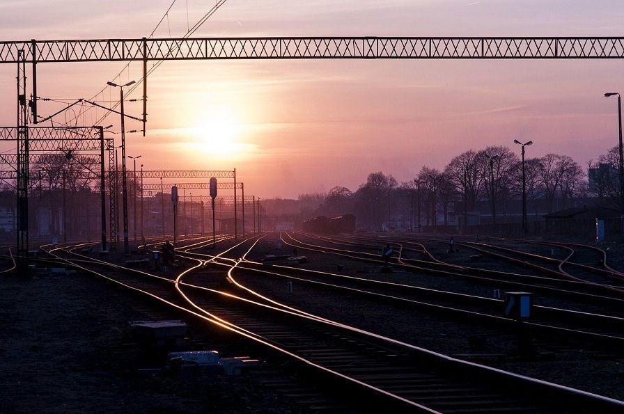 Mogelijk snelle treinverbinding tussen Heerlen en Aken vanaf 2020