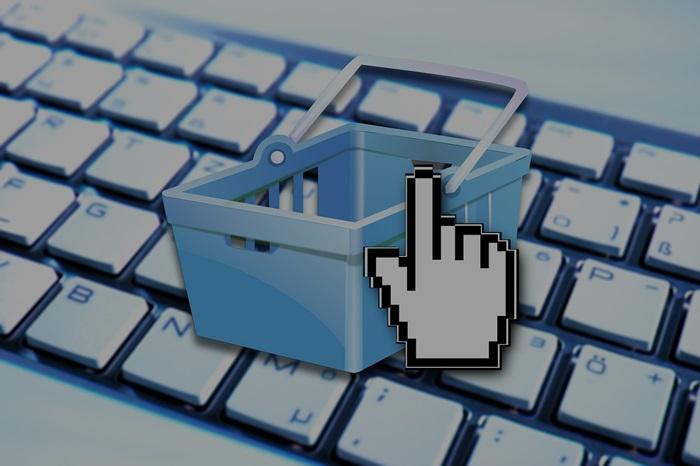 Mehr Online-Einkäufe durch verbesserte europaweite Paketzusendung