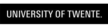 UT_Logo_White_EN