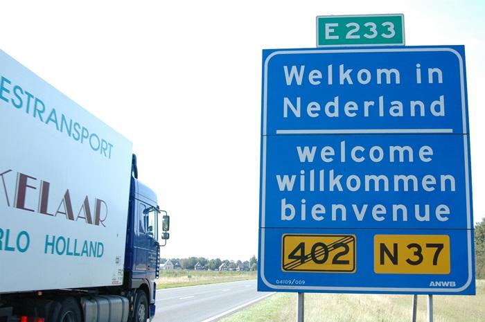Groen licht voor snelle verkeersverbinding in noordelijke grensregio