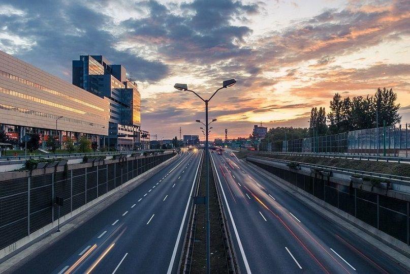 Grensregio onderzoekt kansen voor de logistiek