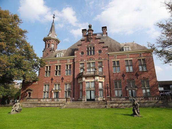Radboud in'to Languages wil Euregio ontginnen