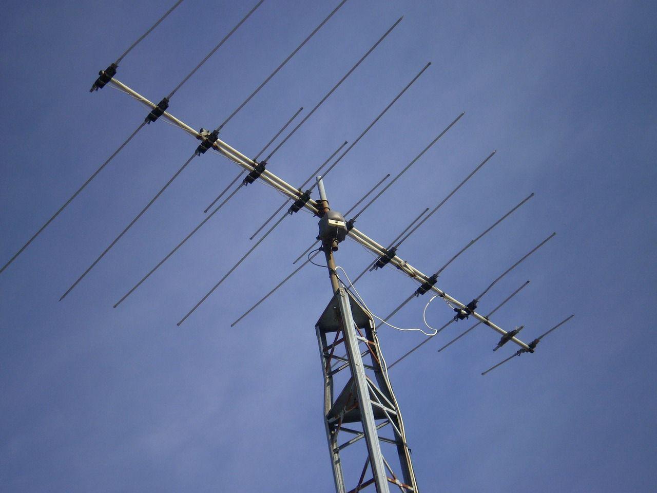 Analoge televisie verdwijnt in drie Duitse deelstaten