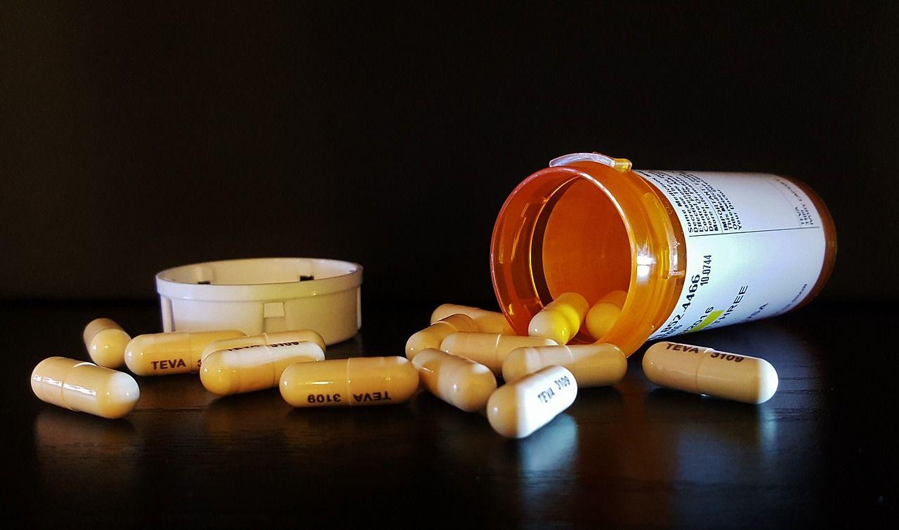 Duitse kinderen krijgen vaker antibioticakuur dan Nederlandse