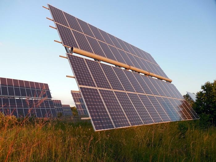 Niederlande verschärften Energiesparmaßnahmen