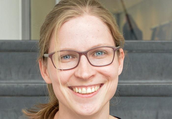 Deutsche bringt Parkinson-Forschung an der University of Twente weiter
