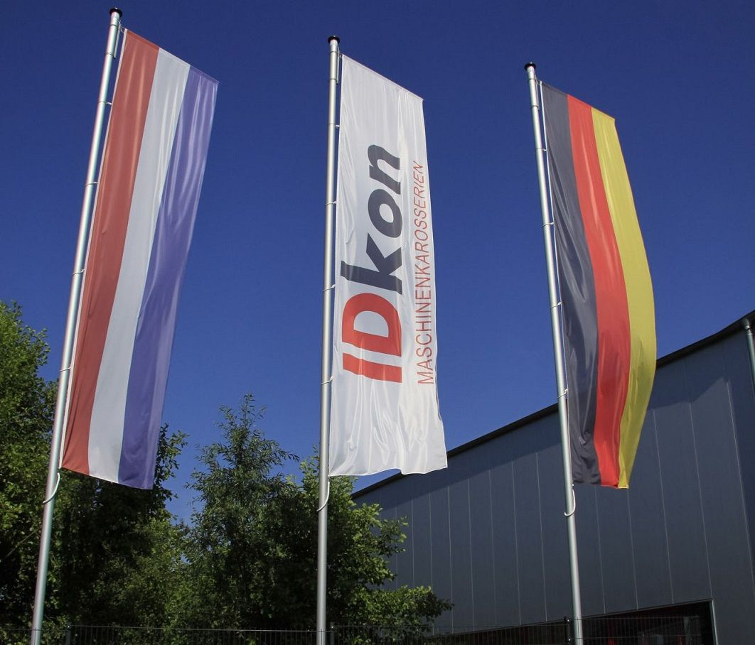 Bedrijven erkennen economisch potentieel Duits-Nederlands grensregio steeds vaker