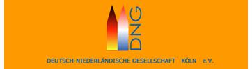 dng orange header