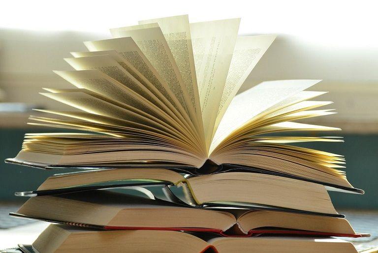 Grensoverschrijdende literaire lezingen