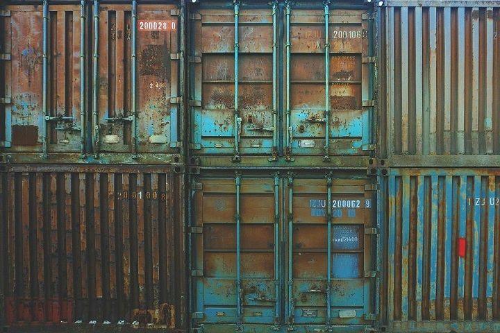 EUREGIO-project onderzoekt grensbarrières in logistieke sector