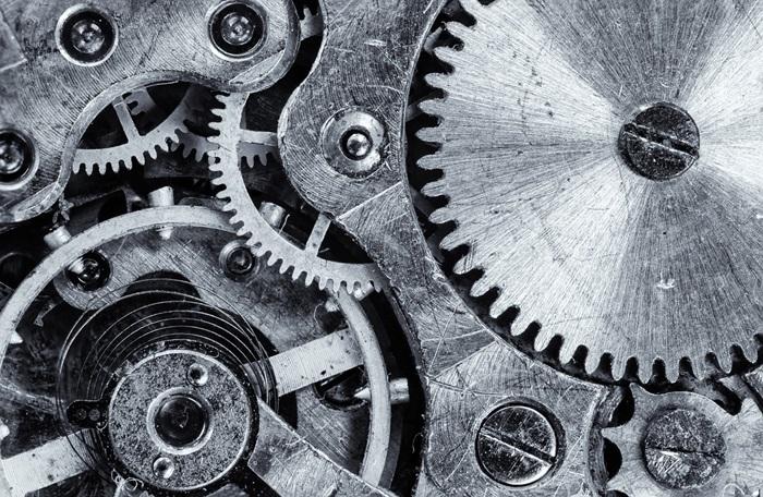 Deutsche Maschinenbauer und Hightech-Unternehmen in den Niederlanden gefragt