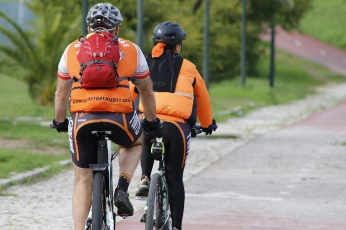 Kleve forciert Radschnellweg nach Nimwegen