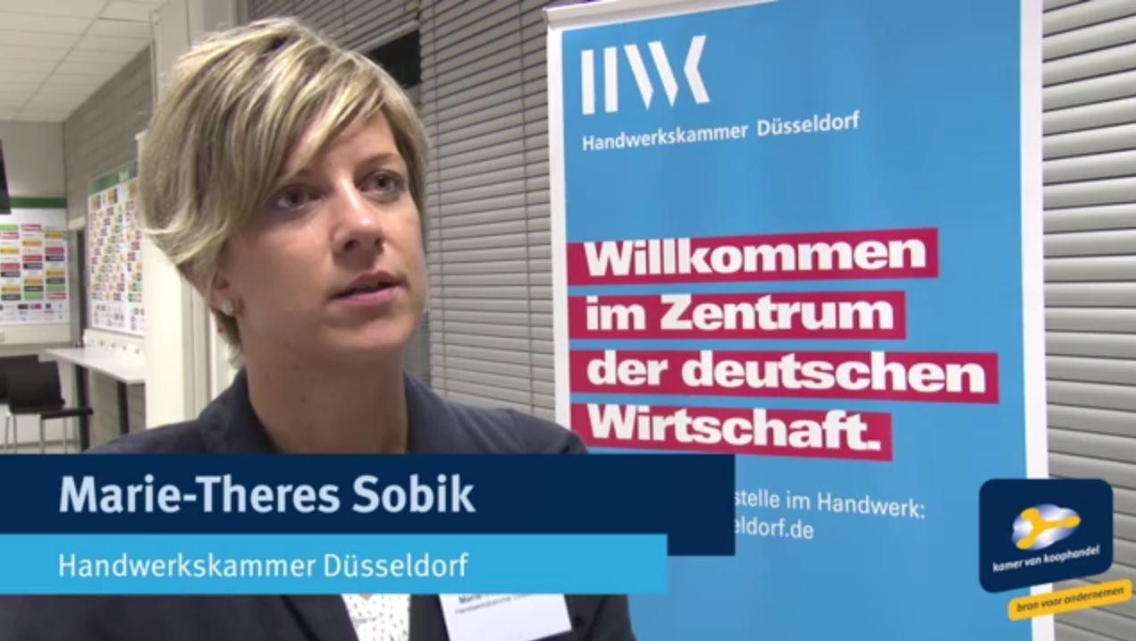 Werkzaamheden verrichten in Duitsland? Denk dan hieraan