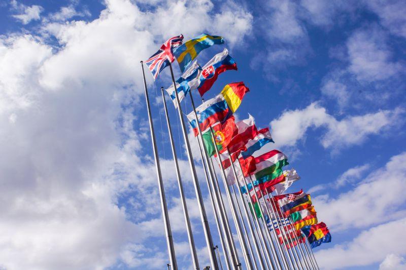 Enschede en Münster organiseren samen grensoverschrijdende Arbeidsmarktconferentie