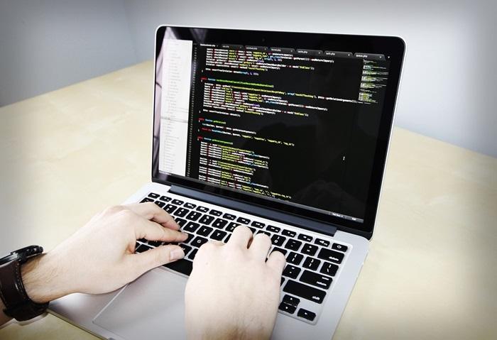 Starker IKT-Markt in den Niederlanden – trotz Fachkräftemangel