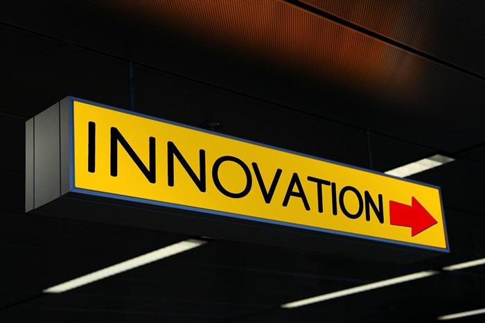 EU vergibt Innovation-Radar-Preis – Niederländer dabei