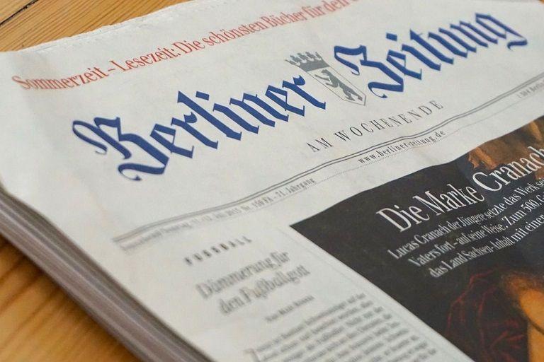 Journalisten gezocht voor uitwisseling Duitsland-Nederland
