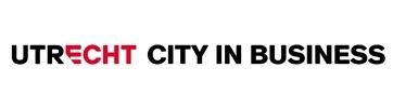 UtrECHT_Cityinbusiness_CMYK