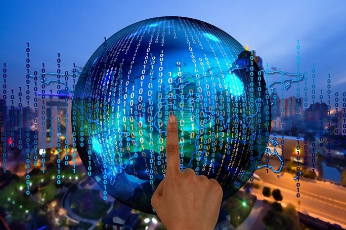 Digitalisierung: Die Niederlande möchten aufrüsten