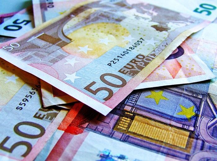 Zahlungsmoral in der EU hat sich verbessert