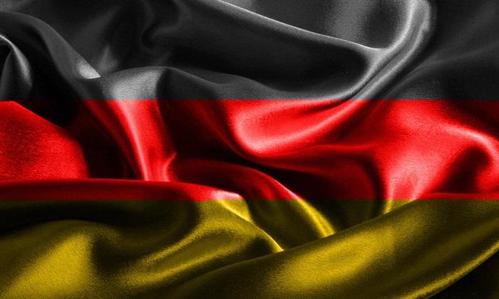 Bijeenkomst bij Colt International: ervaringen over zakendoen in Duitsland uit eerste hand