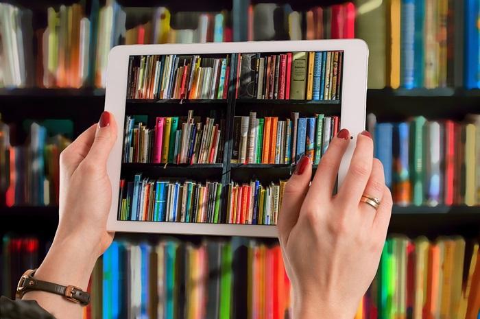 Frankfurter Buchmesse: 454 Neuerscheinungen aus Flandern und den Niederlanden