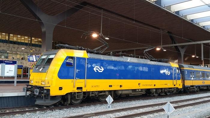 Pendelverkehr zwischen Deutschland und den Niederlanden hat zugenommen