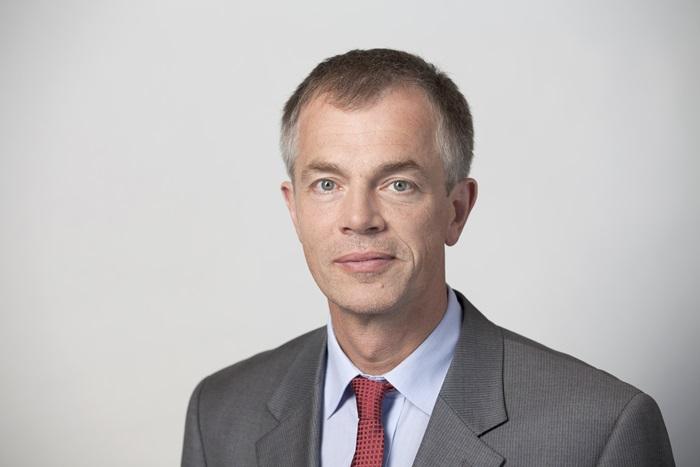 Niederlande-NRW-Energie-Fachkonferenz: Zusammenarbeit erwünscht
