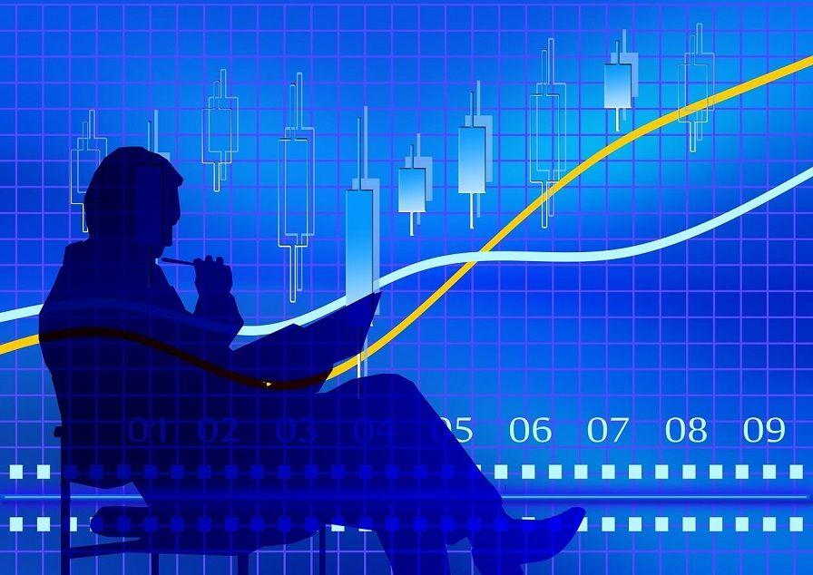 Het heft in eigen hand: sanering in plaats van faillissement