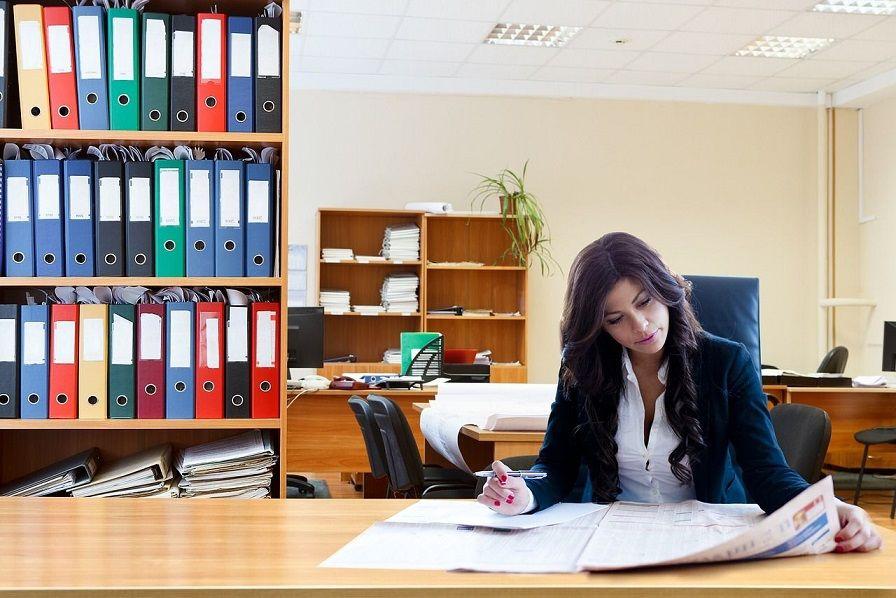 Twee op de drie werknemers in Duitsland is werkzaam bij een mkb-bedrijf