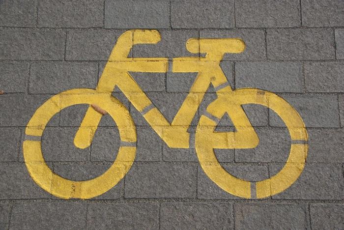 Erste Förderzusage für E-Bike-Strecke Kleve-Nimwegen