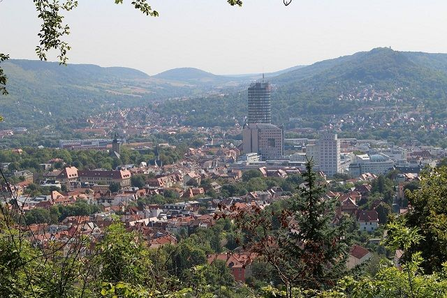 Kansen voor Nederlandse ondernemers in Oost-Duitsland