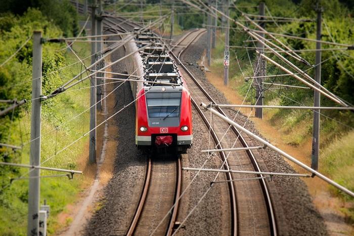 Bessere Bahnverbindungen zwischen NRW und Niederlanden geplant