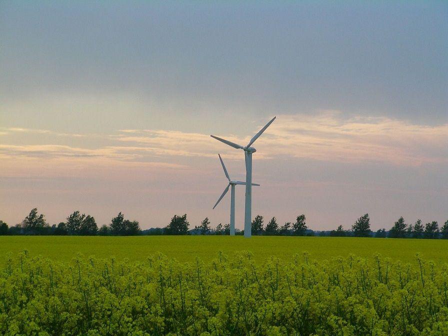 Duitsland gaat klimaatdoelen niet halen