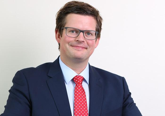 Welche Reformen planen die Niederlande nach den Wahlen?