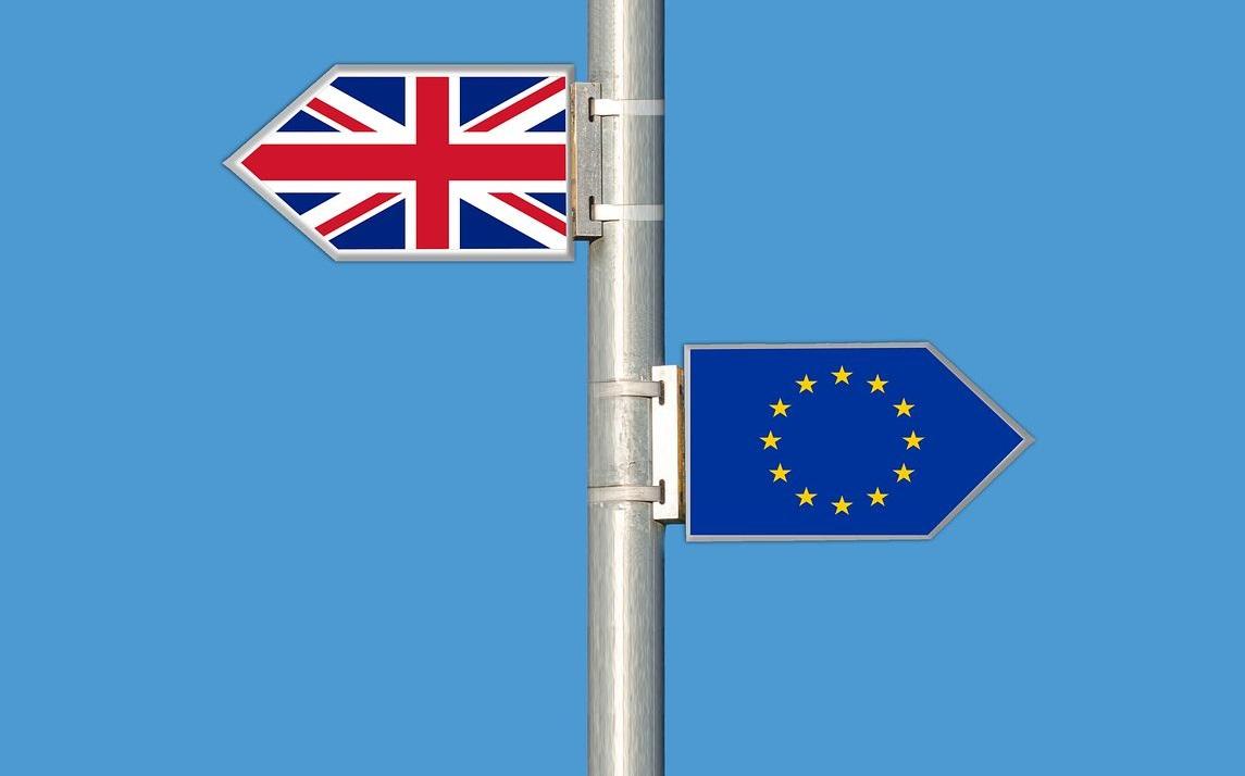 Multinationals geven voorkeur aan Duitsland als uitvalsbasis na Brexit