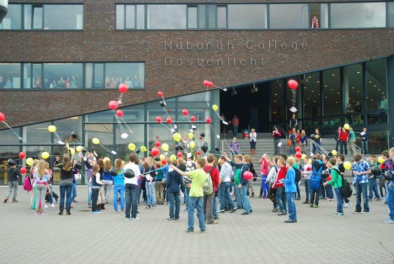 Dag van de Duitse taal: Duits heeft de toekomst