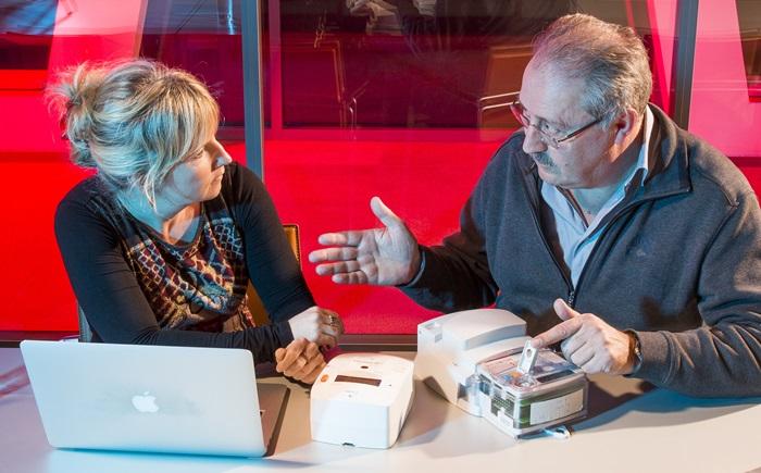 Holland Innovative: Wie Start-ups und Großkonzerne voneinander lernen können