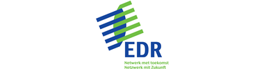 Logo EDR