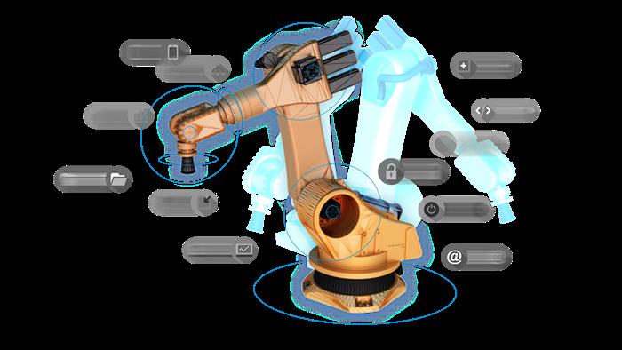 Softwareport: Revolution im Maschinenbau dank Software-Gesamtkonzept