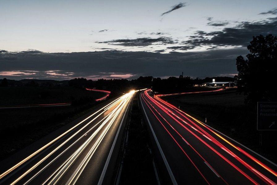 Weg eindelijk vrij voor doortrekken A15 richting Duitsland