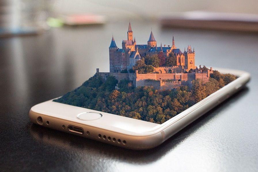 Duitsland streeft naar landelijk dekkend 5G-netwerk in 2020