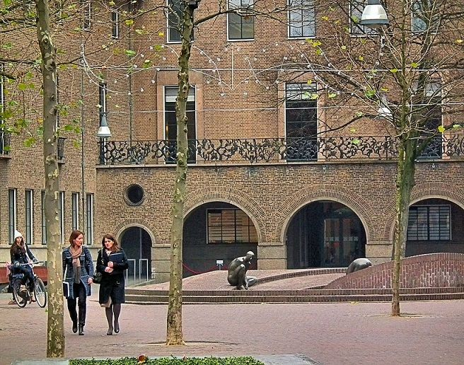 Enschede en Münster intensiveren samenwerking