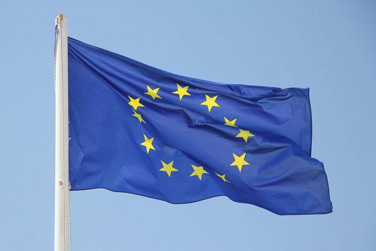 Praat mee over de toekomst van Europa!