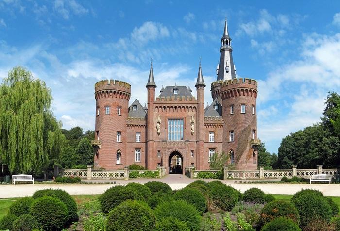 """""""RheijnLand.Xperiences"""" fördert Tourismus in der Grenzregion"""