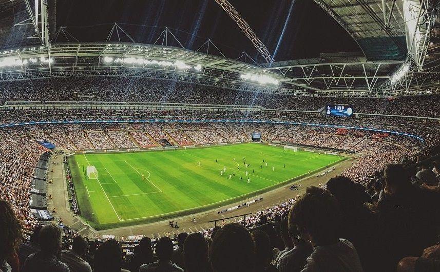 Nederland, Duitsland en België willen WK voetbal voor vrouwen in 2027 organiseren